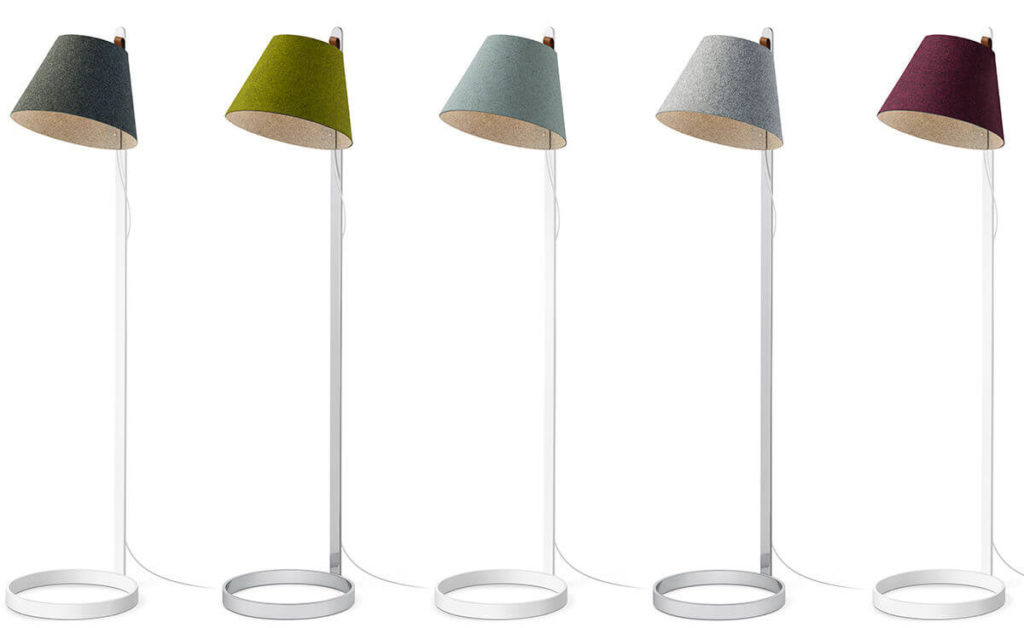 lana-led-floor-lamp-pablo-design-4 (1)