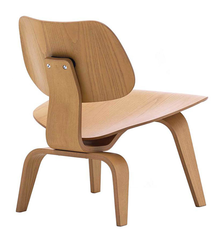 plywood-group-vitra-back-view