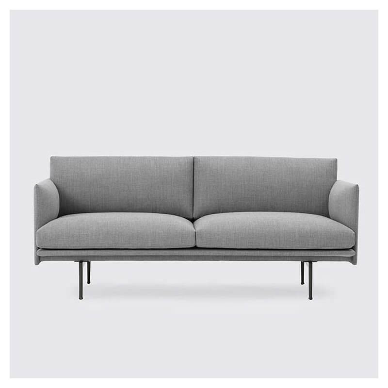 canape-2-places-outline-muuto