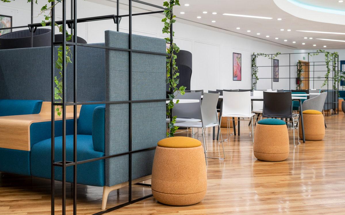 FROVI - Mobilier Design X Moore Paris (1)