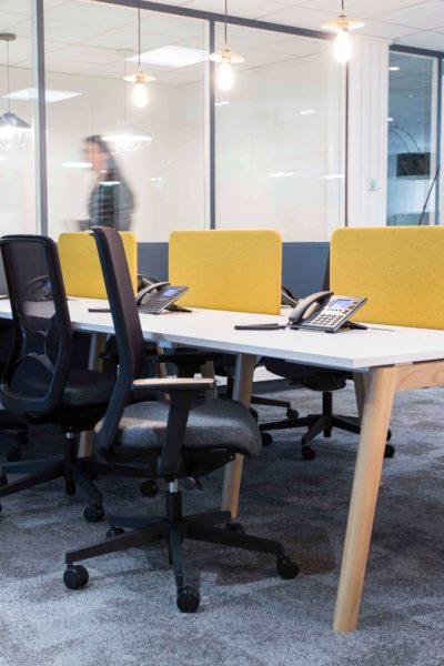 NARBUTAS - Mobilier Design X Moore Paris