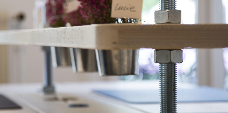 4KONCEPT - Mobilier Design X Moore Paris (2)