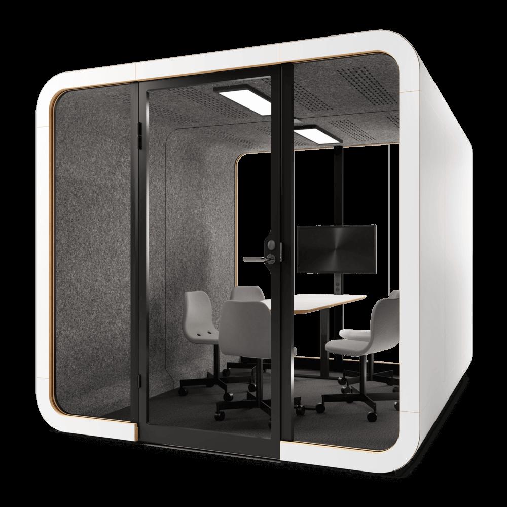 2q-white-1000×1000