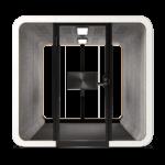 2q-white-front-empty-1000×1000