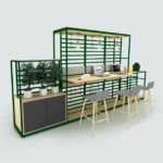 Calvert-Divider-Wall-with-Poseur-Drop-in-Desks-WEB