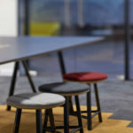 Relic Low Stools – Location