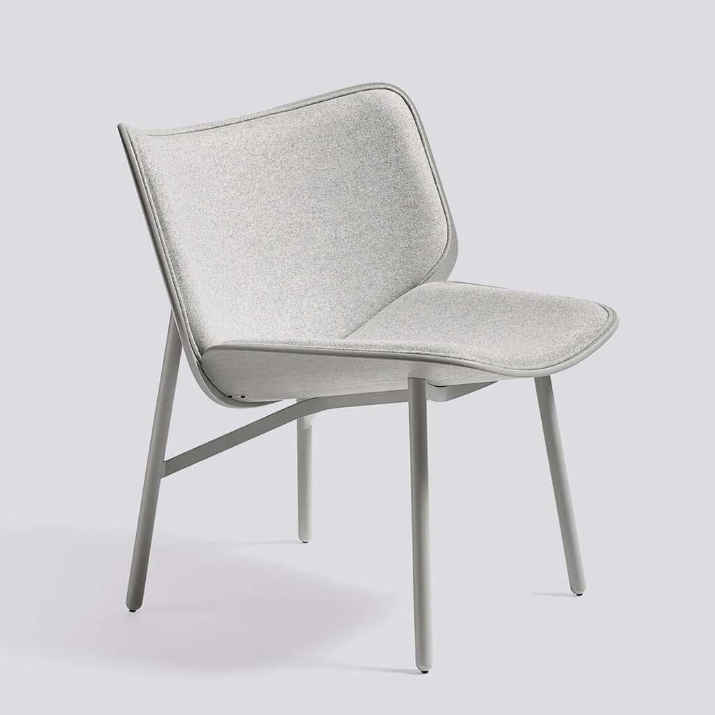 Dapper-Light-Grey-Steel-Base-Oak-Stained-Light-Grey-Shell-divina-melange-Side_1024x1024