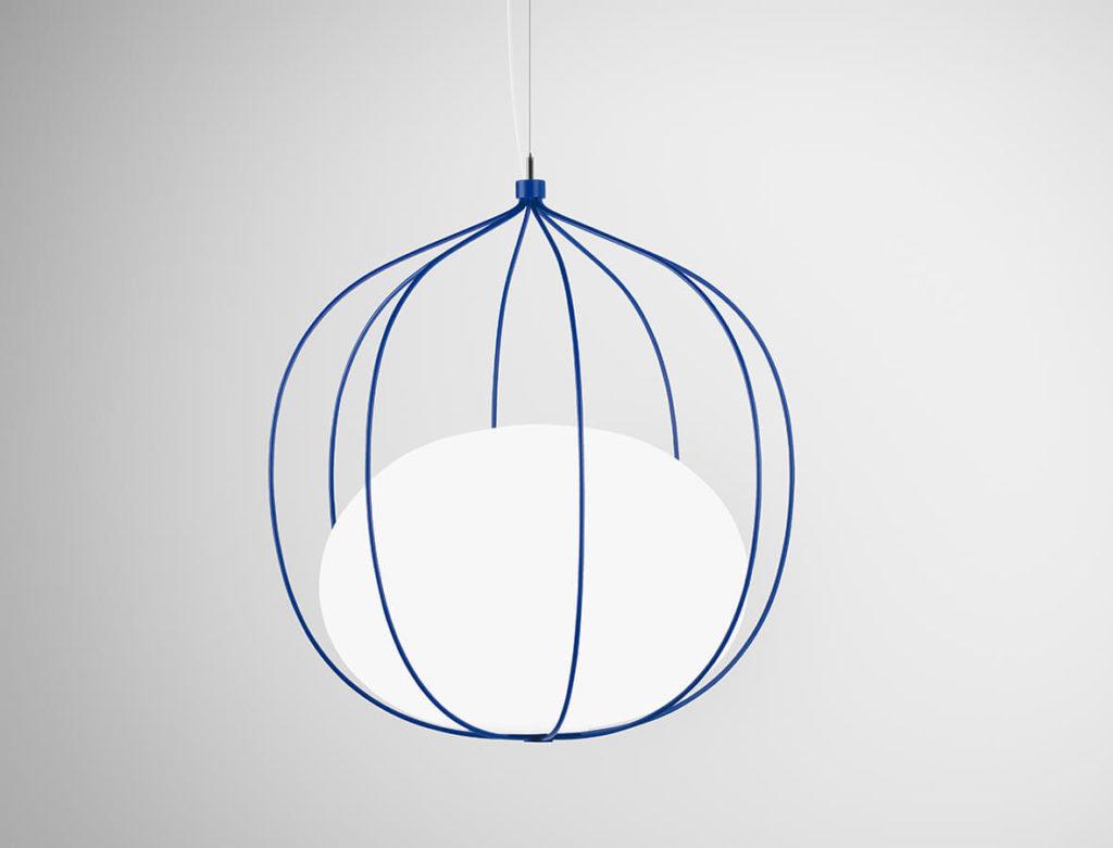 Hoop-blue-box-v2