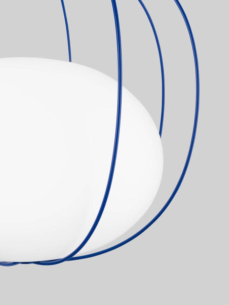 Hoop-blue-detail