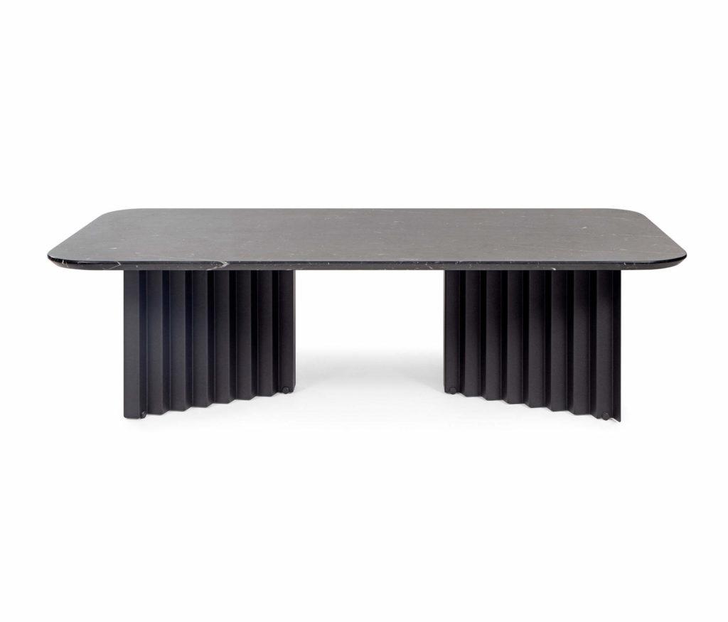 plec-marble-large-black-01-b