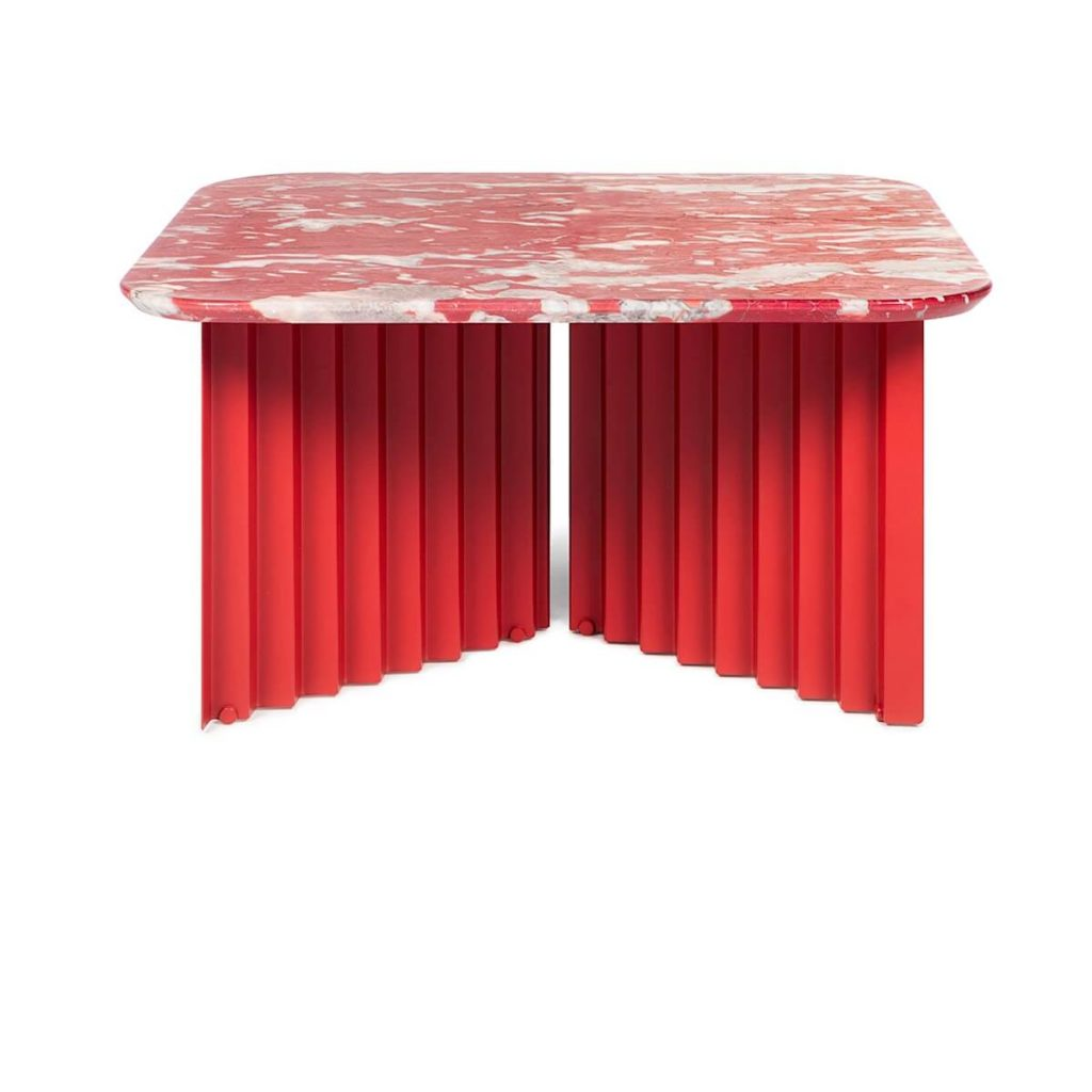 table-plec-m-rouge-rs-barcelona