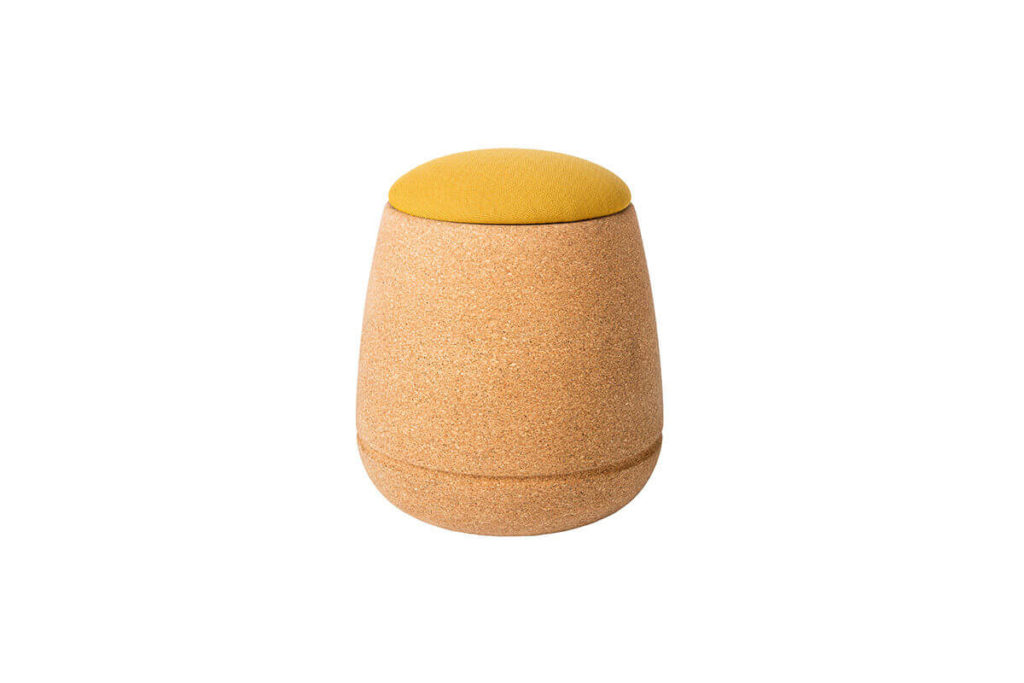 Assise-Grow-Stools-4