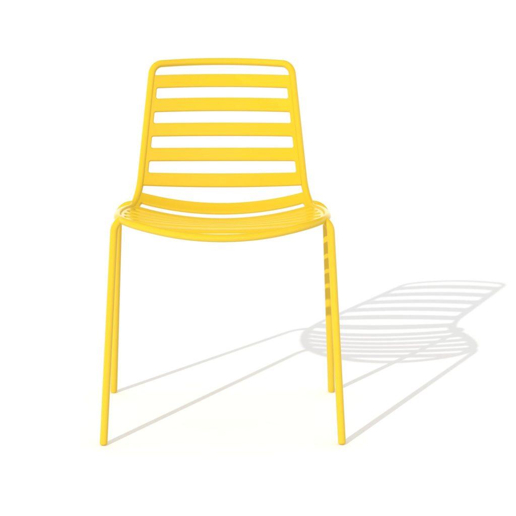 Assise – STREET – ENEA