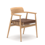 Norse-chair-solid-back-HAYCHE