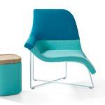 fauteuil-Gemini-UNStudio-Ben-van-Berkel-Artifort-8