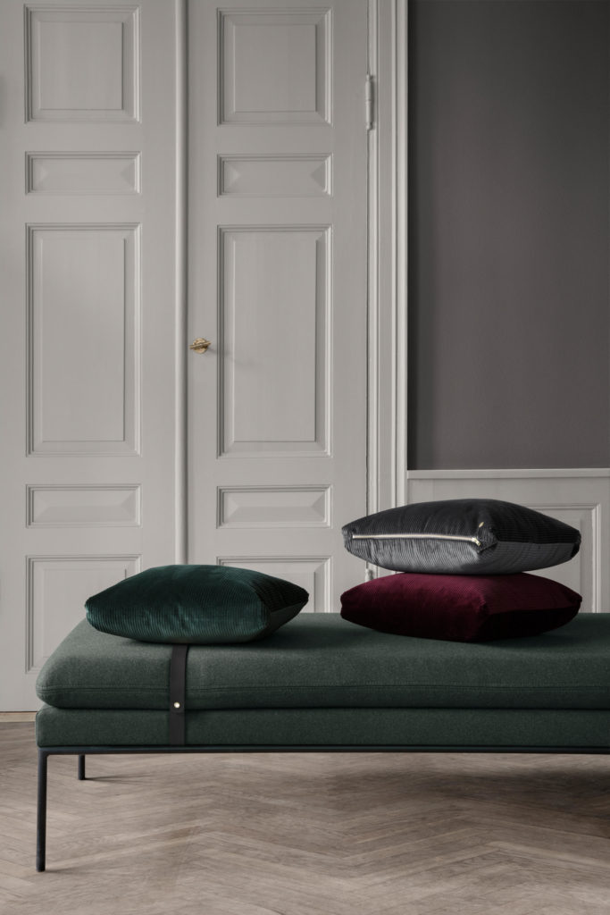 Banc – DAYBED – FERM LIVING