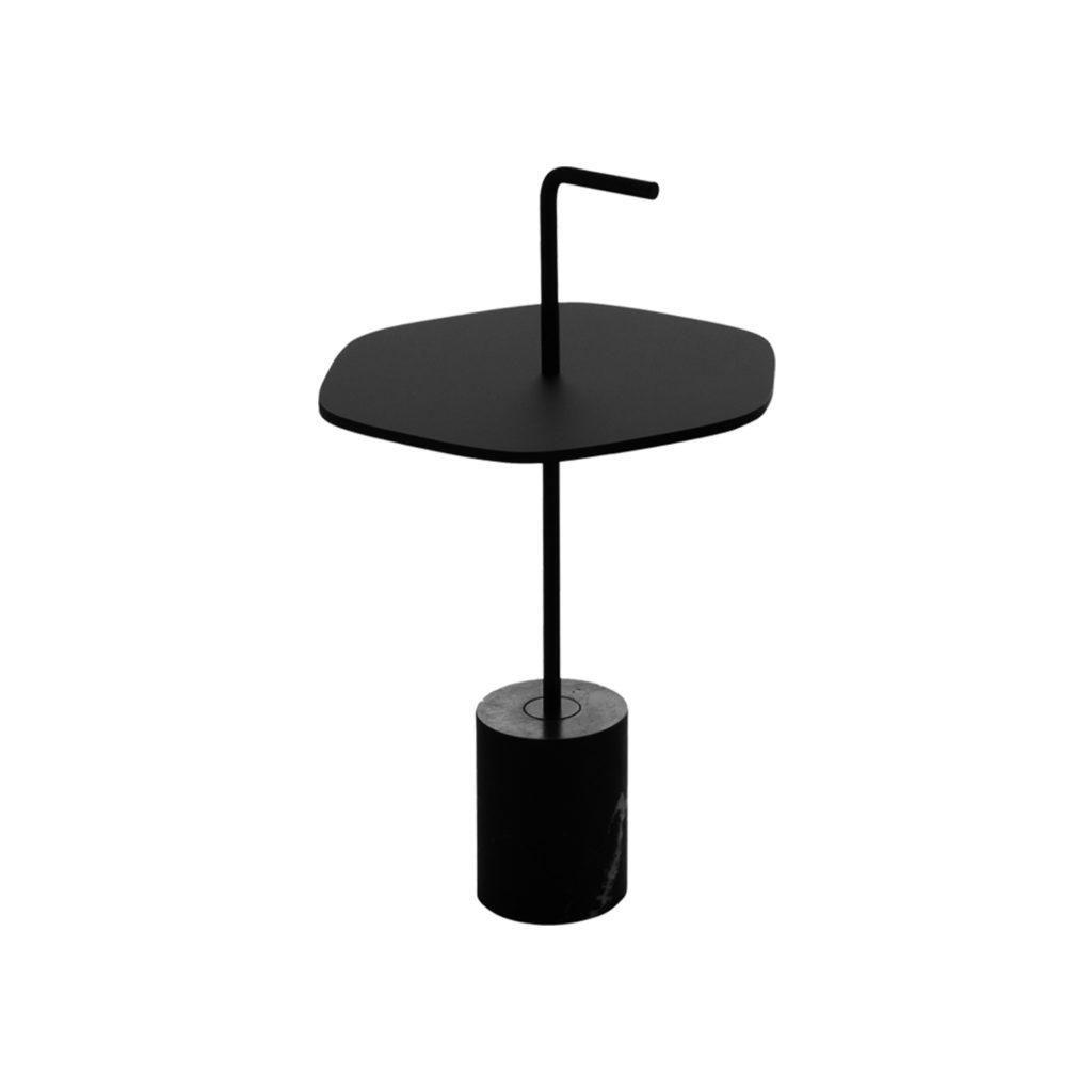 Table-basse – JEY – LAPALMA 7