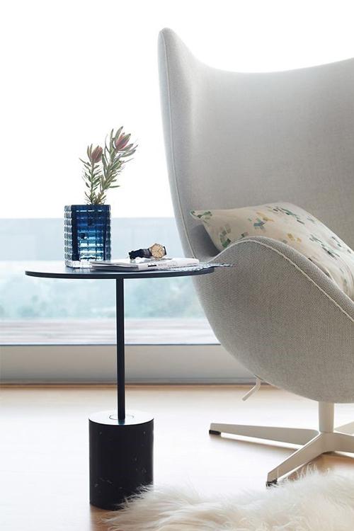 Web-Table-JEY-LAPALMA-3