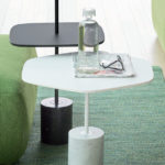 Web-Table-JEY-LAPALMA-5