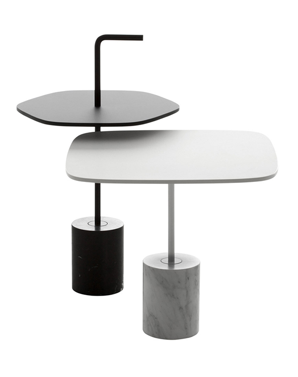 Web-Table-JEY-LAPALMA-6