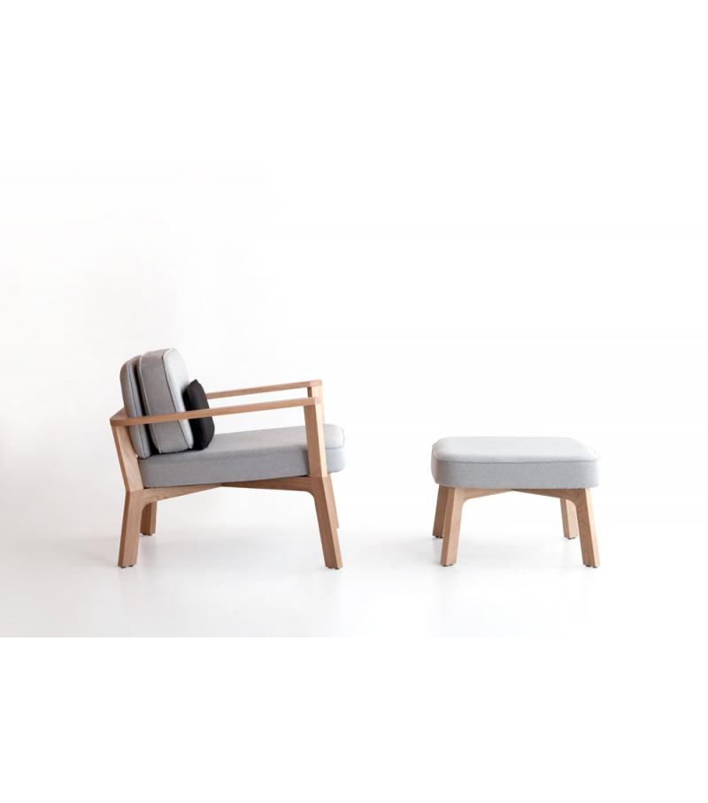 breda-punt-fauteuil (2)