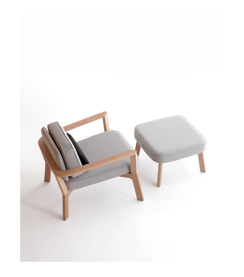 breda-punt-fauteuil (3)