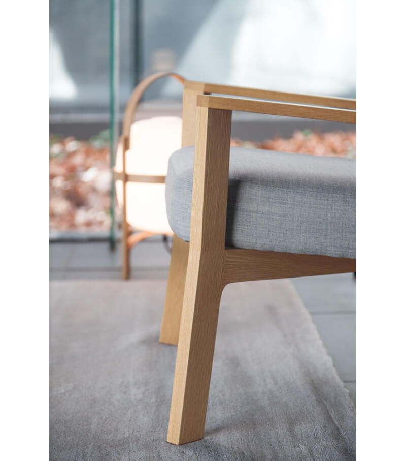 breda-punt-fauteuil (4)