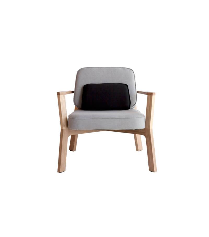 breda-punt-fauteuil