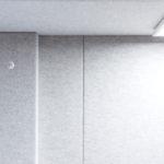 Cabine acoustique – GROUPSPACE L – VETROSPACE 1