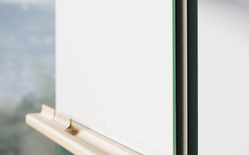 ContourFloor Glass (4)
