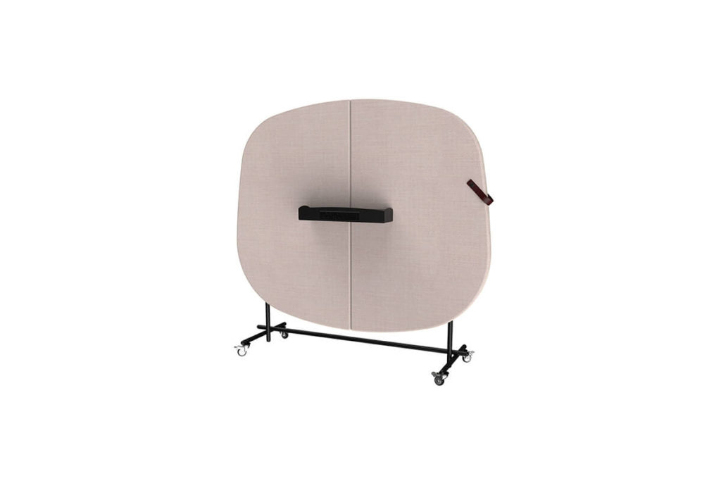 Home-Mobile-Media-Wall-with-Power-Shelf-1