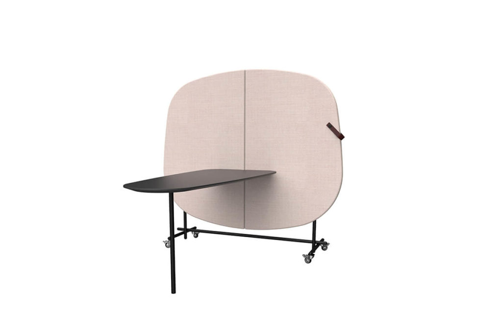 Home-Mobile-Media-Wall-with-Table-1