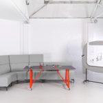 Panneau multimedia – HOME – FROVI