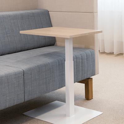 TABLE D'APPOINT LAPTOP - CONCEPTUAL FURNITURE