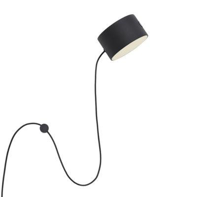 LAMPE POST WALL - MUUTO