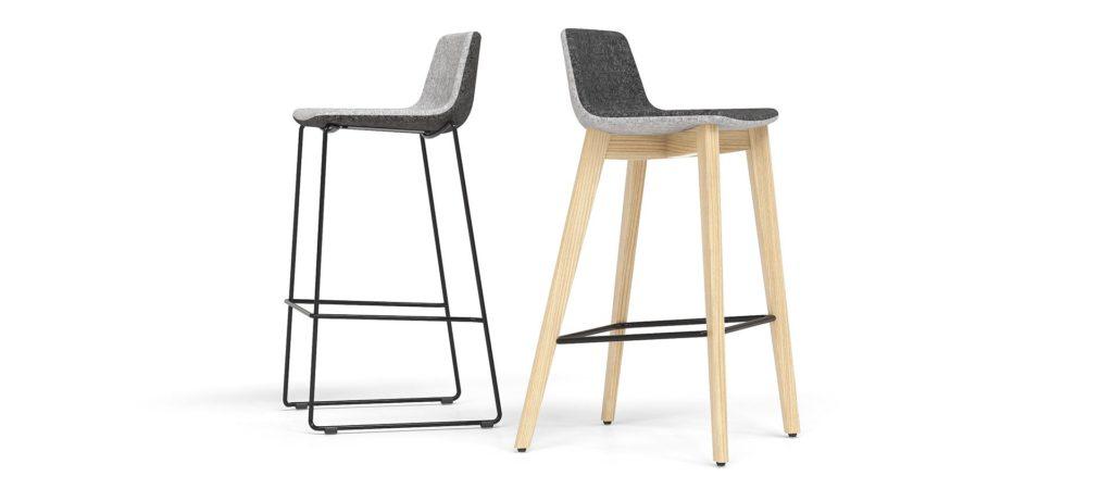 High-chair-TANGO-Narbutas-1920×864