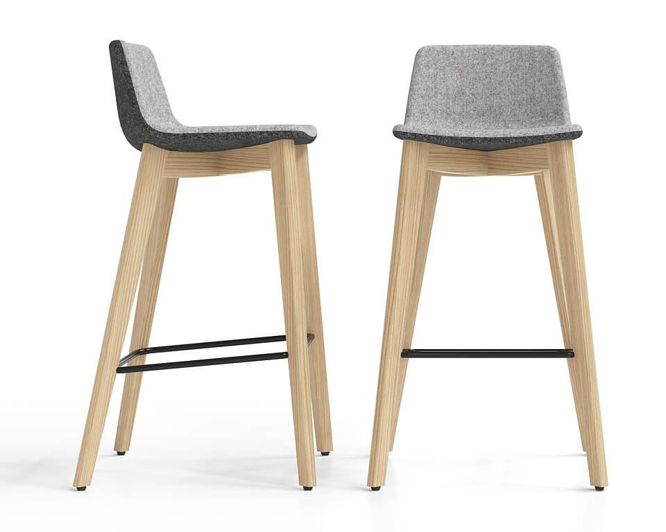 High-chair-iconic-design-TANGO-Narbutas