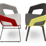 Lounge-seating-beauty-of-contrast-TANGO-Narbutas