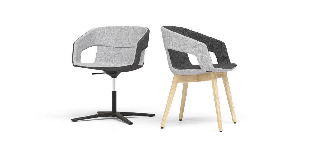 Lounge-soft-furniture-TANGO-Narbutas-1920×864