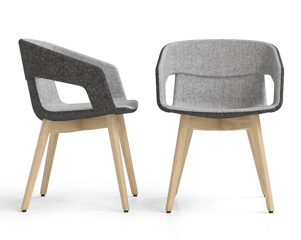 Lounge-soft-furniture-iconic-design-TANGO-Narbutas