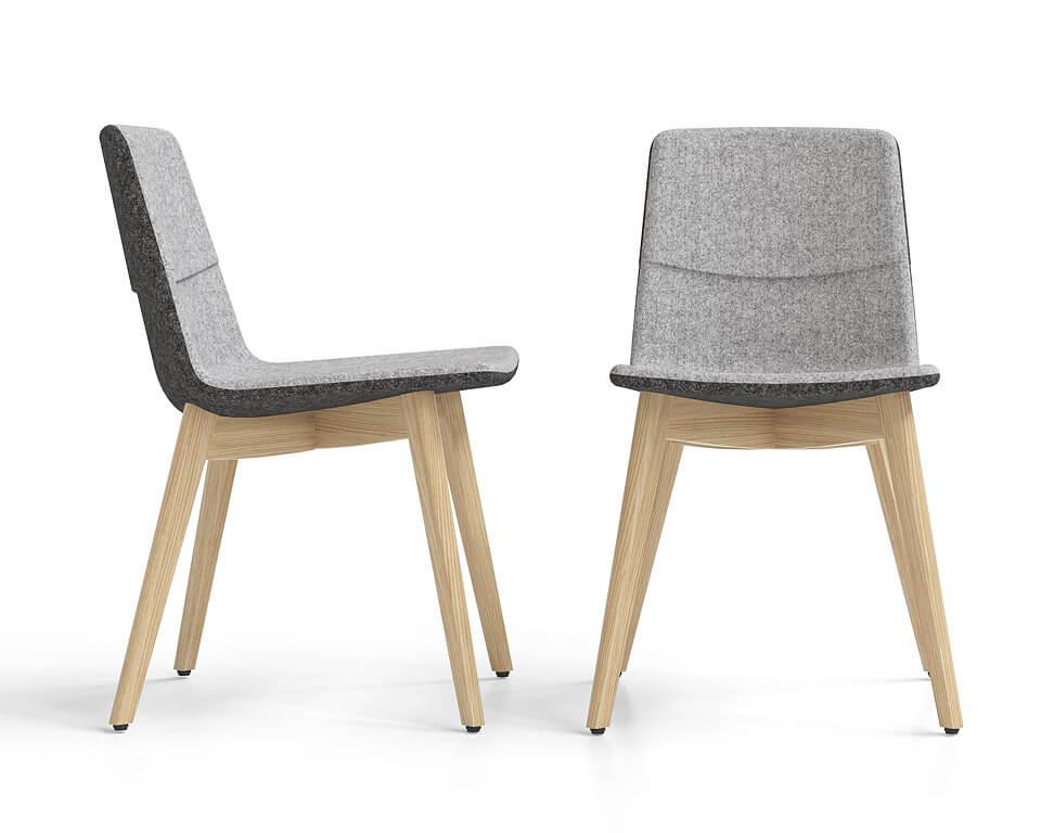 Visitor-chair-iconic-design-TANGO-Narbutas