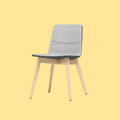 CHAISE TWIST&SIT CONFERENCE - NARBUTAS