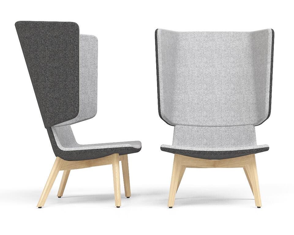tango-lounge-design