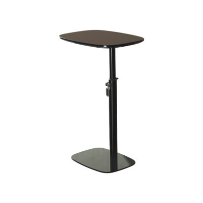 TABLE D'APPOINT LAPTOP TABLE - SIXTEEN3