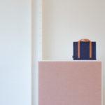 Flowbag #4 – Le Mini 3