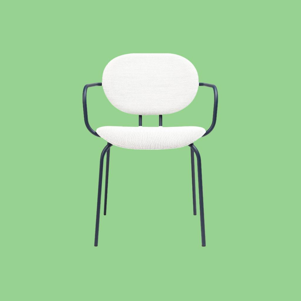 Assise – HARI – ONDARRETA Web