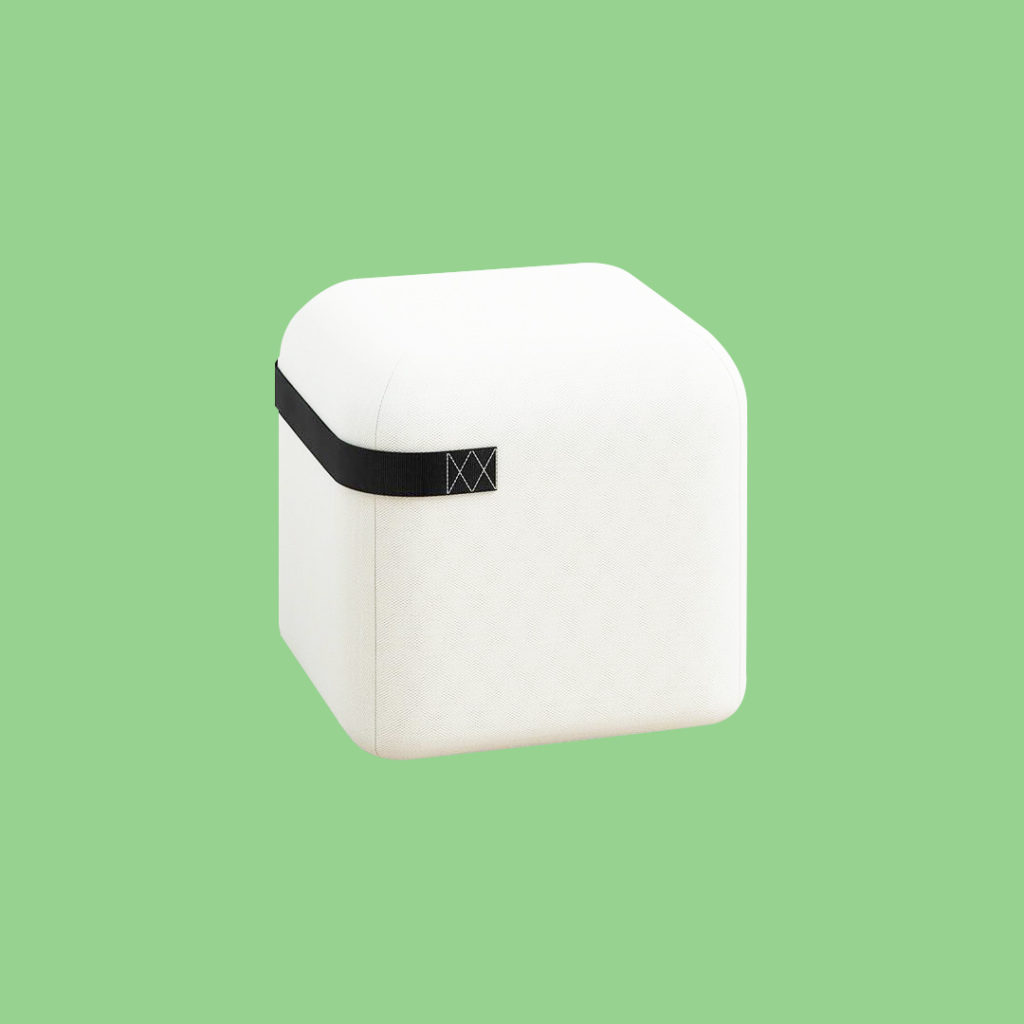 Pouf – SEASON MINI – VICCARBE 5