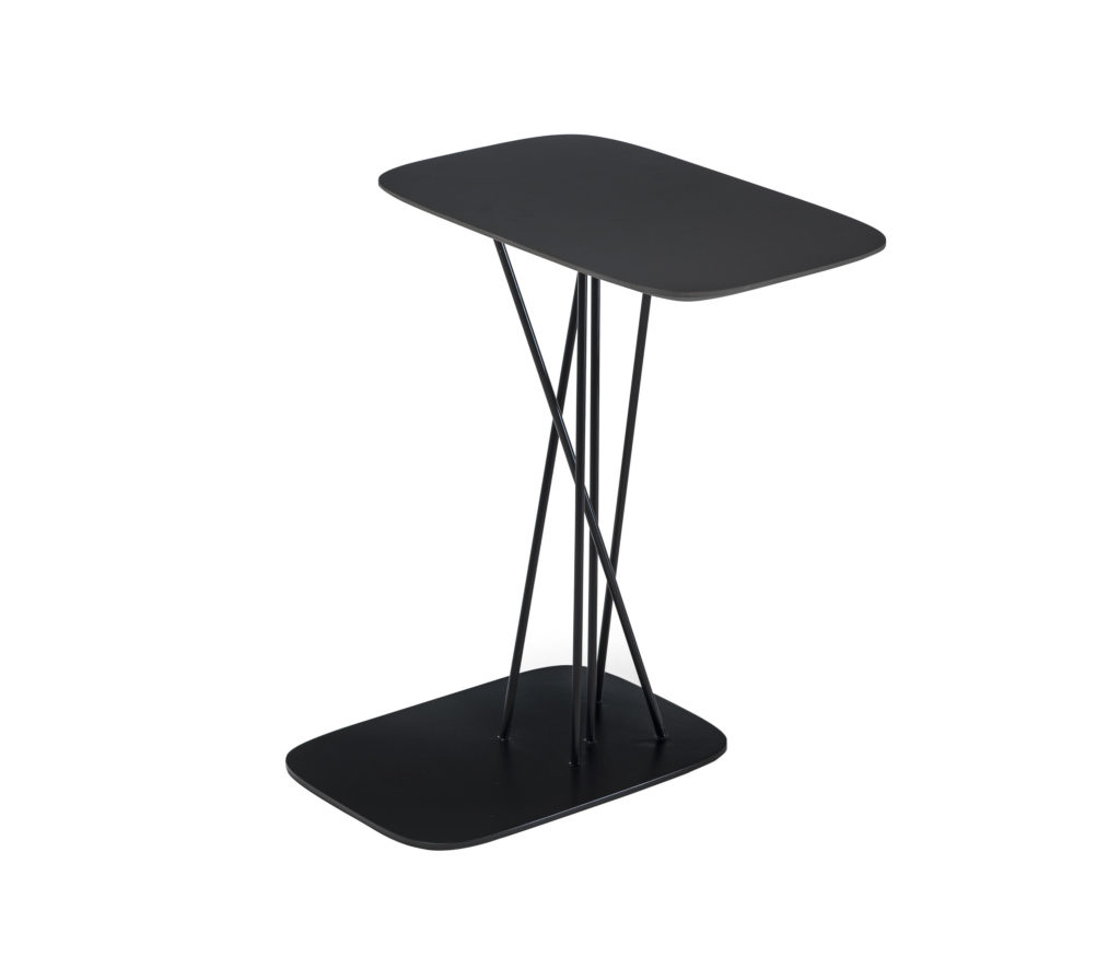 Table d'appoint – MIKA – BROSS