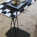 Table d'appoint – MIKA – BROSS 2