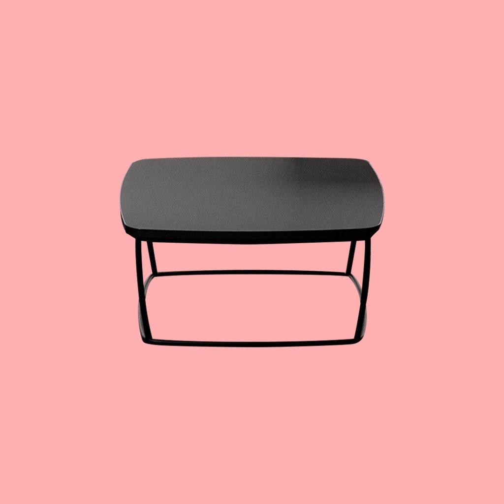 Table basse – BERNARD – LA CIVIDINA